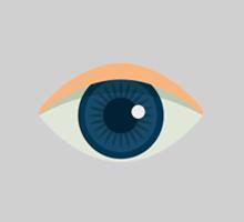 Chirurgie plastique oculaire