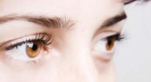 cirugia refractiva espana