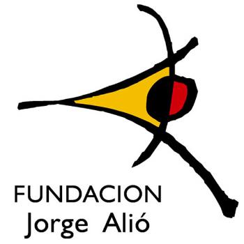 Vissum: Fundación Jorge Alió