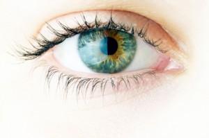 cirygía refractiva - Vissum