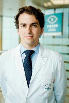 Dr-Alio-del-Barrio
