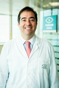 Dr-Amat