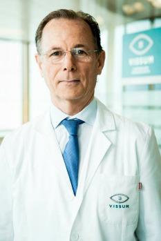 Dr-De-la-Hoz