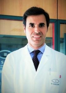 Dr-Fernandez-Buenaga-1