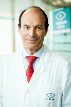 Dr-Ruiz-Moreno