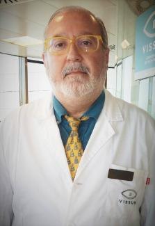 Dr-Vicente-Ortuño