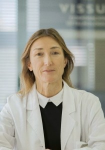 Dra Marta Figueroa
