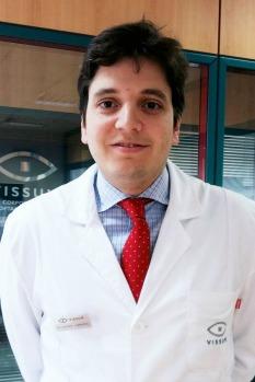 Dr-Almendral