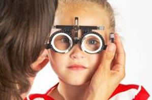 foto-oftalmologia-pediatrica