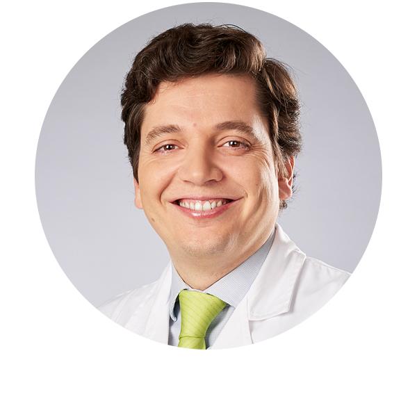 doctor Alfonso Almendral oftalmólogo