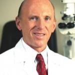 La revista 'The Ophthalmologist' elige al doctor Jorge Alió como el décimo oftalmólogo más influyente del mundo