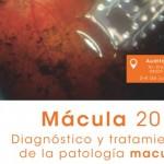 macula 2016