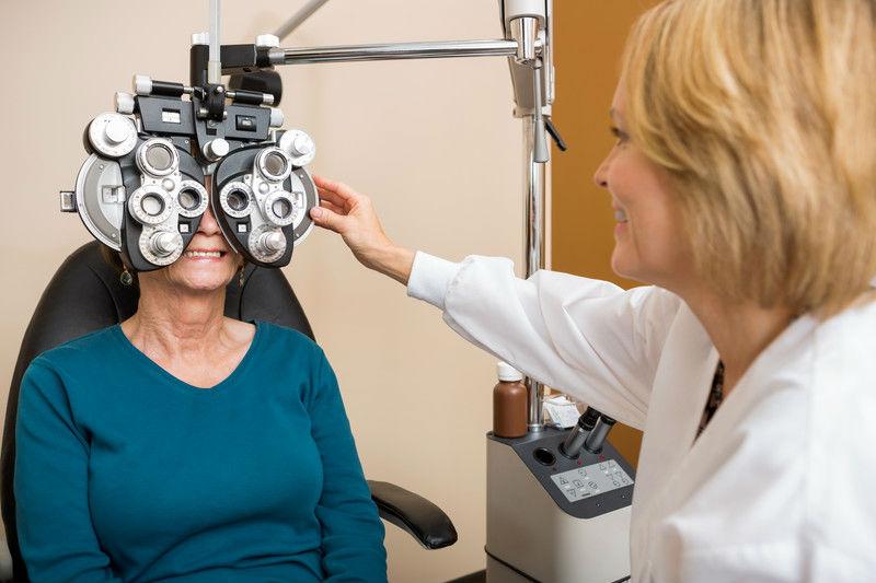 degeneración macular asociada a la edad