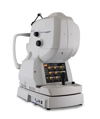 VISSUM incorpora la nueva angio-OCT para el diagnóstico no invasivo de enfermedades de retina en sus centros de Alicante y Madrid
