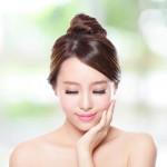 cirugia de blefaroplastia