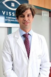 Dr_FernandoCruzGonzalez