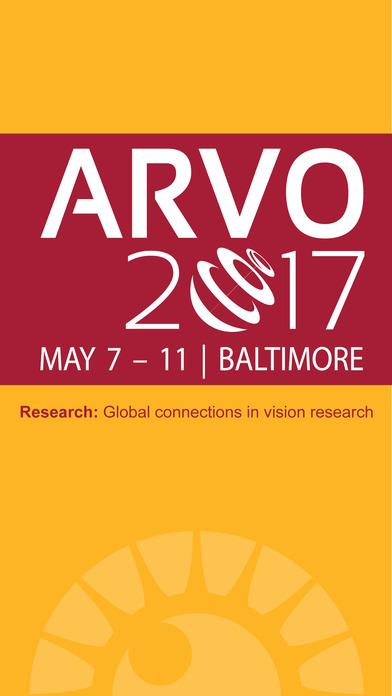 Las investigaciones sobre células madre autólogas del equipo de córnea de VISSUM se exponen en ARVO, principal congreso de investigación oftalmológica a nivel mundial