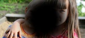 Las desagradables consecuencias de la degeneración macular en la retina