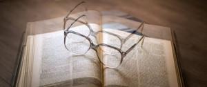 La visión doble o diplopía es un gran inconveniente para las personas que la sufren.