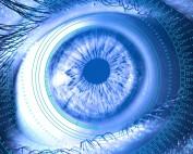 avances en oftalmología