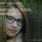 consejos para cuidar tu vista