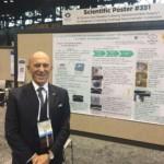 Dr. Jorge Alió Academia Americana de Oftalmología