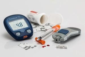 retina y diabetes