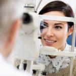 diagnóstico y tratamiento del glaucoma