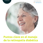 manejo de la retinopatía diabética