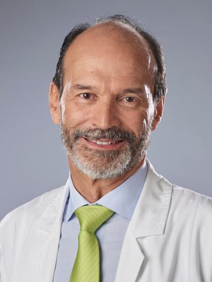 Dr. Ruiz Moreno