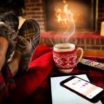 cuidar tu vista en invierno