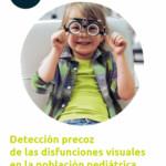 Curso Vissum Alicante