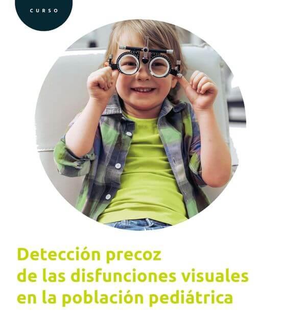 Curso en Vissum Alicante sobre Oftalmología pediátrica
