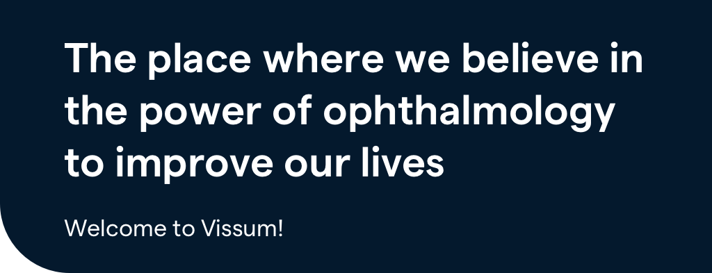 Vissum Oftalmología - Clínicas oftalmológicas: Retina