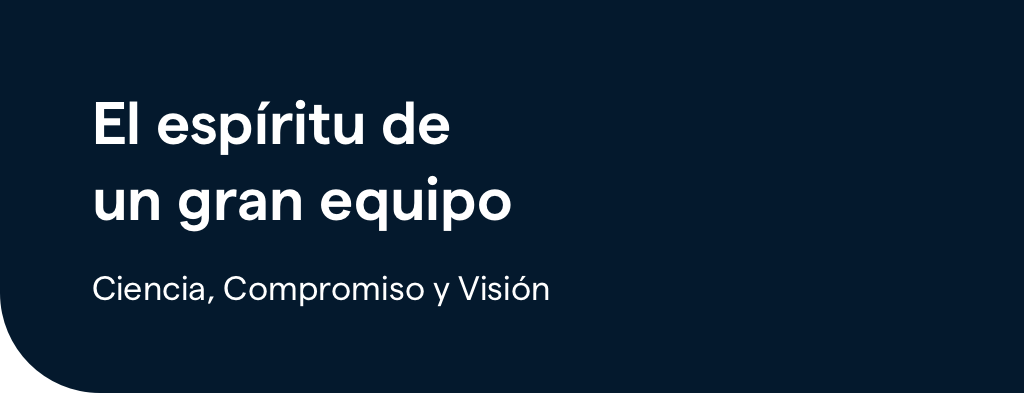 422fd15064 Vissum Oftalmología - Clínicas oftalmológicas: Retina, Córnea, Glaucoma