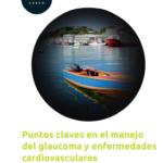 glaucoma y enfermedades cardiovasculares