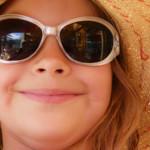 cómo escoger gafas de sol