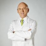 Dr. Jorge Alió