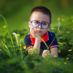 astigmatismo en niños