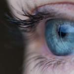 tratamiento y prevención de la ceguera